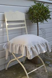 Linen Slip Covers For Dining Chairs - Regular Size   Porch ... Chenille Ding Chair Seat Coversset Of 2 In 2019 Details About New Design Stretch Home Party Room Cover Removable Slipcover Last 5sets 1set Christmas Covers Linen Regular Farmhouse Slipcovers For Chairs Australia Ideas Eaging Fniture Decorating 20 Elegant Scheme For Kitchen Table Ding Room Chair Covers Kohls Unique Bargains Washable Us 199 Off2019 Floral Wedding Banquet Decor Spandex Elastic Coverin