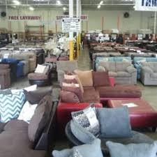 American Freight Furniture and Mattress 17 Reviews Furniture