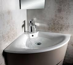 Distressed Bathroom Vanity Uk by Vanity Units Both Wall Hung U0026 Freestanding With Draws U0026 Cupboards