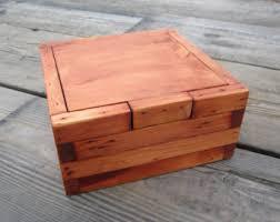 wood keepsake box plans free plans diy free download loft bed