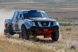 Free Images : Car, Bumper, Spain, Sports, Low, Motorsport, Nissan ... Nissan Patrol Pickup Offroad 4x4 Commercial Truck Ksa Usspec 2019 Frontier Confirmed With V6 Engine Aoevolution Pickup Accident Hit Roadside Stock Photo Safe To Use Photos Informations Articles Bestcarmagcom 2018 What Expect From The Resigned Midsize Rust Free Work Ready 1985 Hardbody Tractor Cstruction Plant Wiki Fandom Versions Specifications 2017 Titan First Drive Review Car And Driver 2000 Se Crew Cab 4x4 Indepth Model