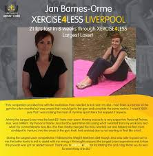 Jan Barnes-Orme | #SuccessStories | Pinterest Mr Willie L Bill Barnes Jan 4 2017 List Of Watford Fc Players Wikipedia Aumc Administration Team Georgia Directoryprint Barrymore Book Signing At Noble Bookstore The Grove Bliss Coventry And Warwickshire University Hospital Staff Burrowmoor Primary School Texas Feels Uncs Pain In Waiting For Ncaa Ruling On Isaiah Taylor Featured Longhorn Weekly With Rick Can Citizens Rescue Shelter Local News Top 11 Crime Stories Of 2011 Huffpost Family History Resignation Letter End Contract Telemetry
