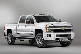 2015 Chevrolet Silverado 1500 Specs And Photos | StrongAuto 2014 Chevrolet Silverado 1500 Ltz Z71 Double Cab 4x4 First Test 2018 Preston Hood New 8l90 Eightspeed Automatic For Supports Capability 2015 Colorado Overview Cargurus Chevy Truck 2500hd Ltz Front Chevy Tries Again With Hybrid 2500 Hd 60l Quiet Worker Review The Fast Trim Comparison Reviews And Rating Motor Trend Truck 26 Inch Dcenti Dw29 Wheels Youtube Accsories Parts At Caridcom Sweetness