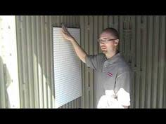 Rubbermaid Outdoor Storage Shed Accessories by Shed Accessories Outdoor Storage Rubbermaid Home Projects
