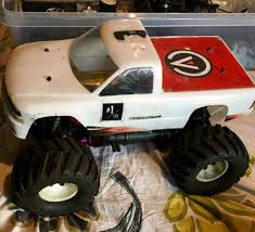 CEN FUN FACTOR MT2 NITRO RC TRUCK | In Norwich, Norfolk | Gumtree Cen Racing Gste Colossus 4wd 18th Scale Monster Truck In Slow Racing Mg16 Radio Controlled Nitro 116 Scale Truggy Class Used Cen Nitro Stadium Truck Rc Car Ip9 Babergh For 13500 Shpock Cheap Rc Find Deals On Line At Alibacom Genesis Rc Watford Hertfordshire Gumtree Racing Ctr50 Limited Edition Coming Soon 85mph Tech Forums Adventures New Reeper 17th Traxxas Summit Gste 4x4 Trail Gst 77 Brushless Build Rcu Colossus Monster Truck Rtr Xt Mega Hobby Recreation Products Is Back With Exclusive First Drive Car Action