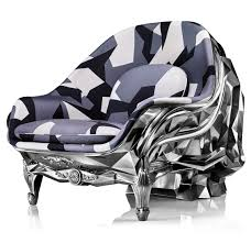 CHROME Skull Armchair Skull Chair Pattern Plans Lyadirondack Chair Skull Armchair By Harold Sangouard The Ruby Harow Studio Chair Free Shipping Worldwide List Manufacturers Of Harow Buy Get Discount On Download Wallpaper 3840x2160 Nikki Sixx Image Haircut Between Mirrors Betweenmirrors S Instagram Medias Instarix To Satisfy Your Inner Villain Bored Panda Grgory Besson Wwwgreghomefr Executes A Brilliant Design For Gothic Themed
