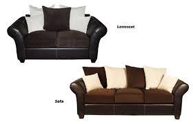 Milari Sofa And Loveseat by Bella Sofa U0026 Loveseat Set Orange County Ca Daniel U0027s Home Center