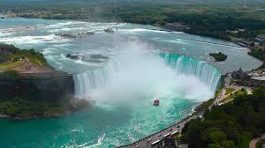 Skylon Tower Revolving Dining Room by Skylon Tower Niagara Falls Elevator Ride U0026 Spectacular Views Of