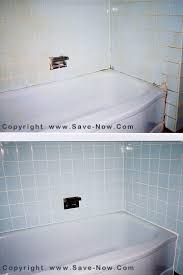 Regrouting Bathroom Tile Do It Yourself by Jri Regrouting Before U0026 After Pictures Regrouting Works Learn