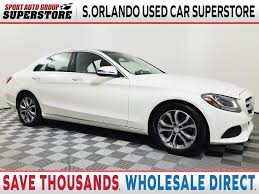 Used Trucks Tampa Awesome 2016 Mercedes Benz C Class C 300 For Sale ... Isuzu Npr In Orlando Fl For Sale Used Trucks On Buyllsearch Soft Serve Ice Cream Truck Food Roaming Hunger New Hyundai Veloster Lease Offers Chevy Florida For Entertaing Chevrolet 2010 Hino 24ft Box Truck Tampa 26ft 1965 K10 Sale Hrodhotline 1993 C1500 Pace Gateway Classic Cars 1153ord Garden Fl Ii Auto Sales Orlando New U Trucks Toyota Used Cars Winter 5sfrg3727be229550 2011 White Heart Land Elkridge On In Ford Mullinax Of Apopka 2007 Western Star Lowmax By Dealer Area Bay