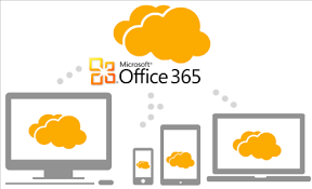 fice 365 puter and IT Support