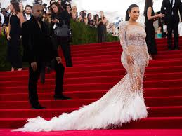 most revealing wedding dresses ever 80 with most revealing wedding