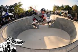 Bowl Riders Archives - Team Pain Skate Parks Swampys Backyard Bowl Swompton England Cfusion Magazine Bowls Toms Skate North Carolina Youtube The Worlds Most Recently Posted Photos Of Warnie Flickr Hive Mind Jenks Wins Another Classic Okpreps Backyards Excellent Kyle And Rocky Shaping 44 Zen Fire In Action Modern Outdoor Living Pinterest Japanese Garden Lanterns Pohaku Contians Japanese Jenkem Fritz Meads Mini House Spotted Cloth Washing Machine Pit Metal What Can I Use As A For Diy Odworking By Gaalen