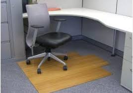 Carpet Chair Mat Walmart by Chair Mat Office Modern Looks Realspace Duramat Chair Mat For
