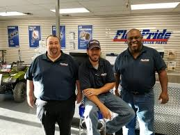 FleetPride Opens First New Orleans Location | Fleet News Daily Truck Trailer Fleetpride Parts Fleetpride Company Profile Office Locations Competitors Fleet Pride On Vimeo Offering Memorandum Nd Street Nw Alburque Nm National Catalog 2018 Guide_may2010 Authorize The Chief Executive Officer To Award A 3month Definite Revenue And Employees Owler Company Profile Brochure Internal Themed Event We Are The Video