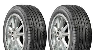 100 Mastercraft Truck Equipment Cooper Tire Releases New UHP Tire The Avenger M8