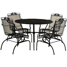 Conversation Sets Patio Furniture by Patio Ideas Patio Furniture With Fire Pit Sams Club Allen Roth