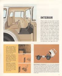GM 1966 Tilt Cab Chevy Truck Sales Brochure 1966 Chevy C10 Free Download Of Wiring Diagram Harness 8 Fooddaily Chevrolet Panel Delivery For Sale Classiccarscom Cc1047098 Truck Of Brock Bccamden Youtube The And Gmc Hubcap Thread 1947 Present 66 Old Photos Collection All Jpm Ertainment Panel 735 Dfw 1965 1977 C10 Chevrolet Truck Interior Chevy View In Full Screen Dylan Douglass On Whewell Gateway Classic Cars 159sct Air Cditioning A Wilsons Auto Restoration