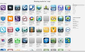VoLTE Or VoIP Over LTE – Who Is The Ultimate Winner? - Imagination ... Enterprise Branded Calling And Messaging Apps Affinityclick Facebook Voice Video Tutorial Best Mobile Voip For Businses Myvoipprovidercom Phones Information Technology Services University Of How To Use A Vpn Expressvpn Skype Viber Kakao Talk Tango Line Comparing The Most Popular Top 5 Android Making Free Phone Calls Market Drivers Forecasts By Technavio Build An Webrtc Chat App Pnub Qatar Blocks Apps Such As Whatsapp Heres How