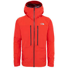 Coupon Code For The North Face Gore Tex Pro 90917 A79e5 The North Face Litewave Endurance Hiking Shoes Cayenne Red Coupon Code North Face Gordon Lyons Hoodie Jacket 10a6e 8c086 The Base Camp Plus Gladi Tnf Black Dark Gull Grey Recon Squash Big Women Clothing Venture Hardshell The North Face W Moonlight Jacket Waterproof Down Women Whosale Womens Denali Size Chart 5f7e8 F97b3 Coupon Code Factory Direct Mittellegi 14 Zip Tops Wg9152 Bpacks Promo Fenix Tlouse Handball M 1985 Rage Mountain 2l Dryvent