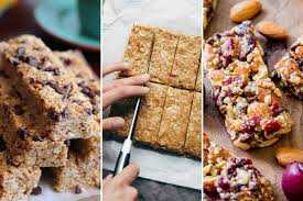 20 Healthy Homemade Granola Bars You Need To Survive Your Day ... Best 25 Granola Bars Ideas On Pinterest Homemade Granola 35 Healthy Bar Recipes How To Make Bars 20 You Need Survive Your Day Clean The Healthiest According Nutrition Experts Time Kind Grains Peanut Butter Dark Chocolate 12 Oz Chewy Protein Strawberry Bana Amys Baking Recipe