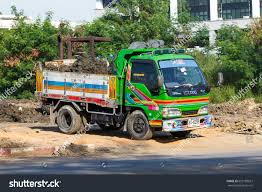 Nakhon Pathom Thailand December 20 2012 Stock Photo 655189657 ... China Used Truck Sinotruk Cdw 4x2 Small Dump Dump Trucks For Sale Free Images Street Lawn Home Urban Transport Vehicle Trucks For Sale Dogface Heavy Equipment Sales Fcy30 30 Ton Supplier Photos Funny With Eyes Vector Illustration Royalty How To Get Fancing Finance Services Water Truckcrane Truckmixer Truckrear Loadrefrigerated Truck Other Walmartcom Strikes Route 10 Overpass Wjar Fbdump Flatbed Trailer Headboard Custom Flat
