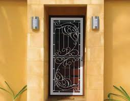 Door Design : Safety Door Designs Xena Design Best Photos Home ... Door Dizine Holland Park He Hanchao Single Main Design And Ideas Wooden Safety Designs For Flats Drhouse Home Adamhaiqal Blessed Front Doors Cool Pictures Modern Securityors Easy Life Concepts Pune Protection Grill Emejing Gallery Interior Unique Home Designs Security Doors Also With A Safety Door Design Stunning Flush House Plan Security Screen Bedroom Scenic Entrance Custom Wood L
