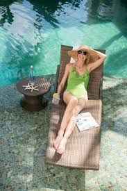 Carls Patio Furniture South Florida by Carls Patio Fort Lauderdale Moves To New Location Carls Patio Blog
