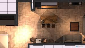 room design omgitm küche insel 170x90 bar roomeon community