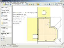 floor tile calculator diagonal interior home design