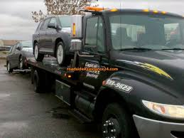 Roadside Assistance In Albany 24/7 - The Closest Cheap Tow Truck ... Tow Truck Near Me Best Service In Tacoma Roadside Assistance About Pro 247 Portland Towing Assistance In Oklahoma City The Closest Cheap 18 Wheeler Jobs Resource Towing San Diego Eastgate Company Home Hn Light Duty Heavy Oh Carrollton Nearby Shark Recovery Inc Antonio Automobile Repoession And Impound Barstow Youtube Montreal Albany