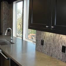 marin county tile contractors certified