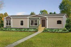Clayton Homes Norris Floor Plans by Photo Gallery Norris Home Building Facility Norris Clayton