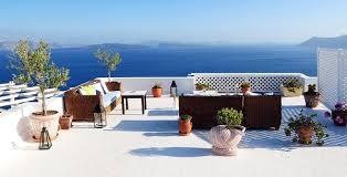 maison bord de mer la rochelle acheter une maison en bord de mer