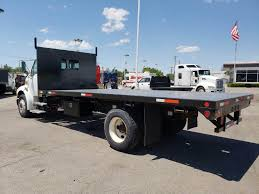 2008 Sterling ACTERRA Flatbed Dump Truck For Sale | Salt Lake City ... Sterling A9500 For American Truck Simulator Allegheny Ford Sales In Pittsburgh Pa Commercial Trucks Blue Mule Big Pinterest Trucks And White 2013 F150 Used Sale Fdfb00605 New 2018 For Va Fuel Tanks Most Medium Heavy Duty Sterling Tractors Semi N Trailer Magazine 2000 L9500 Dump Truck Item A6759 Sold Mar Filesterling Aline Tractor Trailer Of Conway Freightjpg Hpe750 Supercharged At Mccall Battery Boxes Peterbilt Kenworth Volvo Freightliner Gmc 19976 Stewart Farms Mi