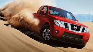 2018 Nissan Frontier | Nissan USA The Little Pickup Truck That Could 2016 Chevrolet Colorado 2015 Gmc Canyon Fourcylinder Gas Mileage 21 Z71 4wd Diesel Test Review Car And Driver 2017 Sierra Hd Powerful Heavy Duty Trucks Best Pickup Trucks To Buy In 2018 Carbuyer Vehicle Dependability Study Most Dependable Jd Chevy Boast With Segment Midsize Cv Show 2014 Isuzu Returns Uk 12tonner Market Commercial Motor She Wants A Small Truck What Are Her Options Globe Zr2 First Drive Gallery Slashgear