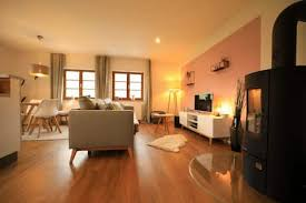 hasel vacation rentals homes baden württemberg germany