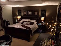 decorating bedroom brown paint schlafzimmer ideen dunkel