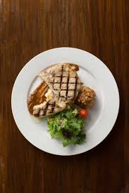 greta cuisine greta kitchen gretafarm