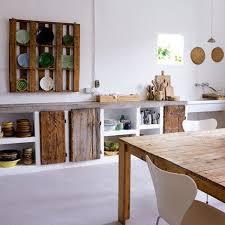 atelier de la cuisine la cuisine de la maison atelier de la créatrice de meubles en bois