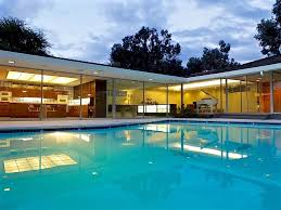 100 Minimalist Homes For Sale MidCentury Modern Houses For CIRCA Old Houses