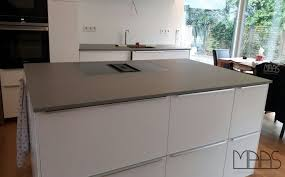 köln ikea küche mit grey granit arbeitsplatten