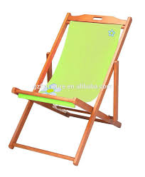 New Design Colorful Lawn Chair Deck Camping Beach Chair And Folding Camping  Chair - Buy Deck Chair Dubai,Deck Chair Fabric,Deck Chair Frame Product On  ... Ipirations Walmart Folding Chair Beach Chairs Target Fundango Lweight Directors Portable Camping Padded Full Back Alinum Frame Lawn With Armrest Side Table And Handle For 45 With Footrest Kamprite Sun Shade Canopy 2 Pack Details About Large Rocking Foldable Seat Outdoor Fniture Patio Rocker Cheap Kamileo Cup Holder Storage Pocket Carry Bag Included Glitzhome Fishing Seats Ozark Trail Cold Weather Insulated Design Stool Pnic Thicker Oxford Cloth Timber Ridge High Easy Set Up Outdoorlawn Garden Support Us 1353 21 Offoutdoor Alloy Ultra Light Square Bbq Chairin