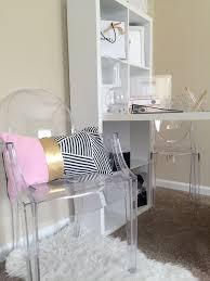 Decorative Lumbar Throw Pillows by Decorative Pillow Cover Blush Pink Decor Blush Pink Pillow Blush
