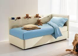 Modern Single Bed crowdbuild for