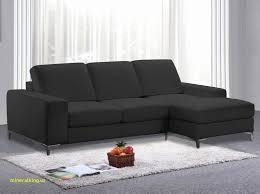 prix canapé natuzzi résultat supérieur prix canapé natuzzi impressionnant canapé lit