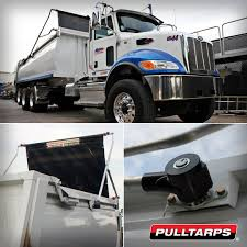 Pulltarps Mfg On Twitter: