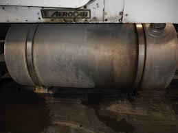 100 Truck Fuel Tank 2002 Kenworth T800 For Sale Farr West UT Rocky