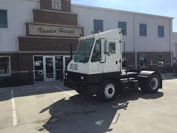 Trucks For Sales: Yard Spotter Trucks For Sale Hilton Garden Lakewood Nj Elegant Dead Man Found In Truck Yard Pdf 1980 Ottawa Switcher Tro 0321162 Youtube 2004 Commando Cyt30 Single Axle Spotter Cummins Yardtrucks Twitter Forklifts Fork Lift Trucks Kocranescom Specialists And Tent Photos Ceciliadevalcom Used Vans Dealers Kent England Channel Commercials Farmers Guide January 2018 By Issuu 2014 Capacity Tj5000 T4i Res Auction Services Equipment On Updated Look At The New Service Department