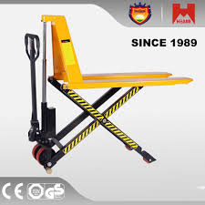 Hydraulic Hand Pallet Truck Electric Car Lifter Ramp - Buy Electric ... Mezzanine Floors Material Handling Equipment Electric Pallet Truck Hydraulic Hand Scissor 1100 Lb Eqsd50 Colombia Market Heavy Duty Wheel Barrow Vacuum Panel Lifter Buy China With German Style Pump Photos Blue Barrel Euro Pallette And Orange Manual Lift Table Cart 660 Tf30 Forklift Jack 2500kg Justic Cporation Trucks Dollies Lowes Canada Stock